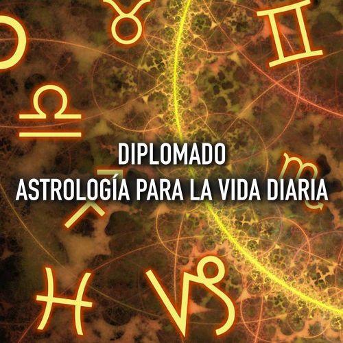 Astrología para la vida diaria.