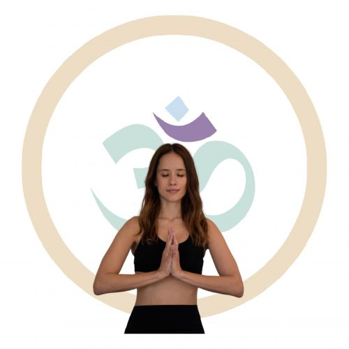Atmananda Flow Yoga