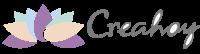 Creahoy.com